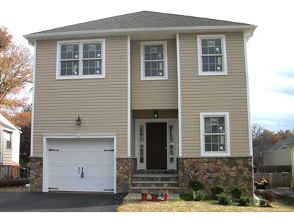 247 WASHINGTON ST  Berkeley Heights, NJ MLS# 3257393