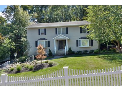 5 Rafkind Rd  Bloomingdale, NJ MLS# 3257467