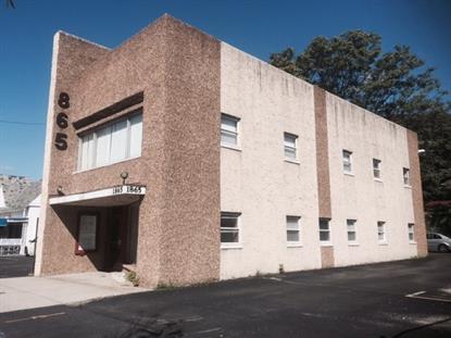 1865 Morris Ave  Union, NJ MLS# 3257598