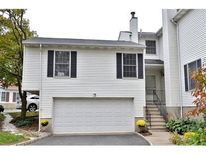 658 Ridgewood Rd, C0007  Maplewood, NJ MLS# 3257755