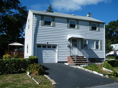 1363 Center St, Union, NJ 07083