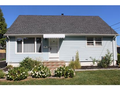 30 Susan Ct  Clifton, NJ MLS# 3257999