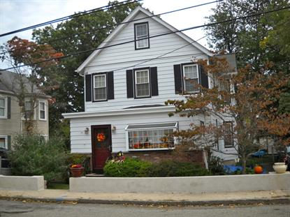6 Reeve Ave  Bloomingdale, NJ MLS# 3258130