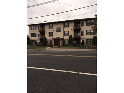 535-541 BAYWAY  Elizabeth, NJ MLS# 3258131