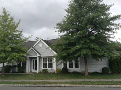 58 Kensington Cir  White Township, NJ MLS# 3258171