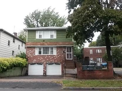 9 Lawton St  East Orange, NJ MLS# 3258229