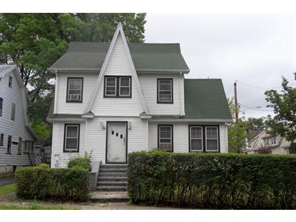 Address not provided Maplewood, NJ MLS# 3258265