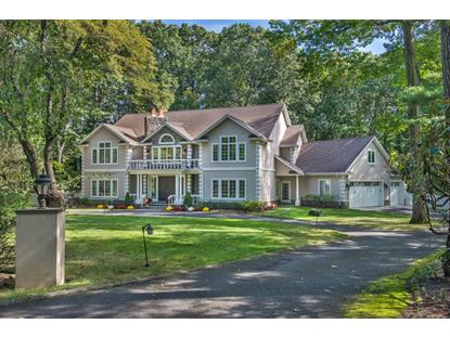 337 W Shore Dr  Wyckoff, NJ MLS# 3258313