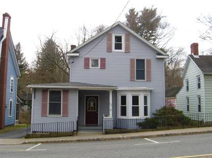23 Main St  Branchville, NJ MLS# 3258332