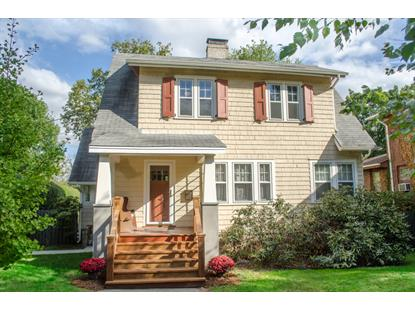 200 Parker Ave, Maplewood, NJ 07040
