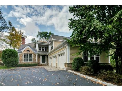 80 Morgan Ln  Bernards Township, NJ MLS# 3258559