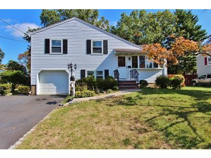 3225 Beverly Rd  South Plainfield, NJ MLS# 3258581