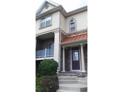 714 Green Ln  Union, NJ MLS# 3258862