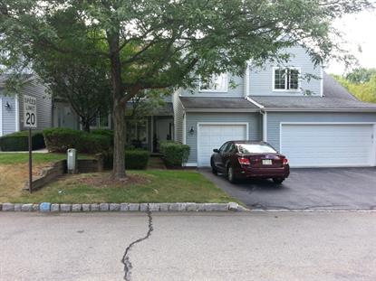 4 Ridge Dr N  Montville Township, NJ MLS# 3258868