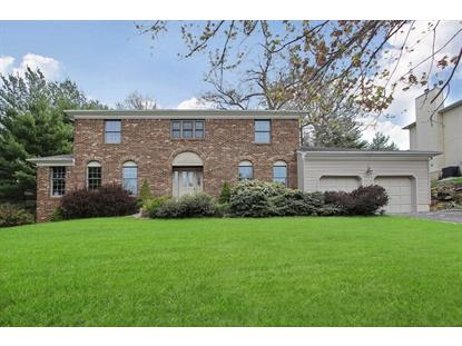 52 Highland Cir  Berkeley Heights, NJ MLS# 3258938