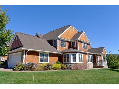 2 Turnberry Ln  Hardyston, NJ MLS# 3259205