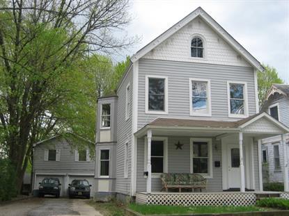 503 W PLANE STREET  Hackettstown, NJ 07840 MLS# 3259302