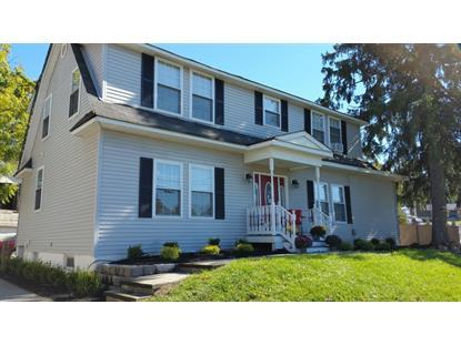 Real Estate for Sale, ListingId: 35951336, Hamburg,NJ07419