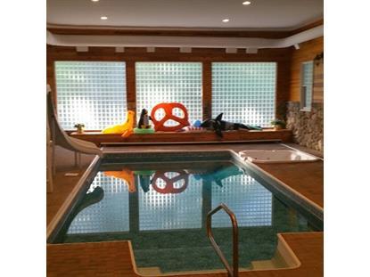 Real Estate for Sale, ListingId: 35906074, Hawley,PA18428