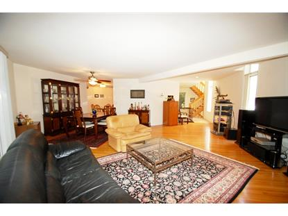 4 Stonegate Dr  Watchung, NJ MLS# 3259693