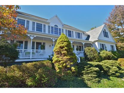 3 Stone Ridge Road  Vernon Twp., NJ MLS# 3259714