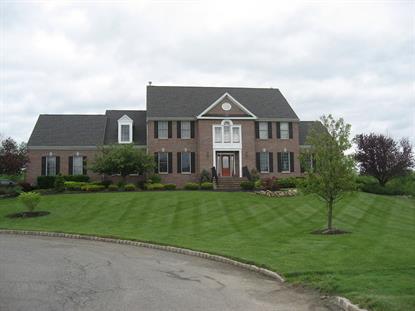 15 Tullamore Ct  Raritan Township, NJ MLS# 3259883