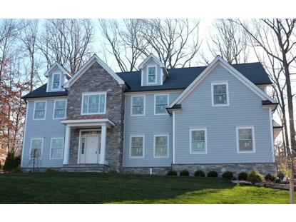 6 Harding Dr  Berkeley Heights, NJ MLS# 3259967