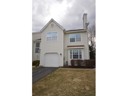 39 Winding Brook Rd  Hamburg, NJ MLS# 3260022
