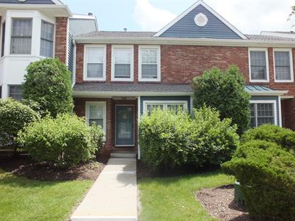 152 Hawthorne Ct  Rockaway Twp., NJ MLS# 3260174