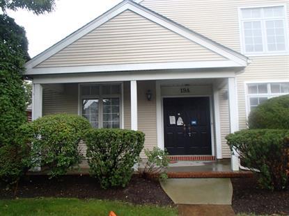 19A WINTHROP RD  Monroe Township, NJ MLS# 3260310