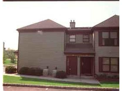 35 Sunrise Dr  Long Hill Twp, NJ MLS# 3260328