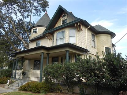 1503 S Main St  Pohatcong Township, NJ MLS# 3260434