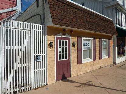 207 Main St  Hackettstown, NJ MLS# 3260452