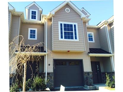 1 North Ridge Circle  East Hanover, NJ MLS# 3260510