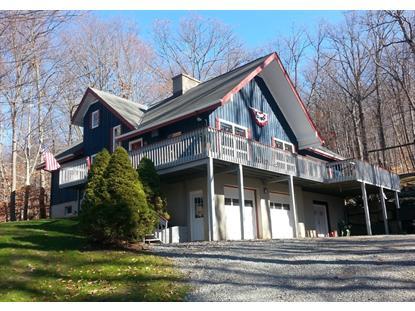 Real Estate for Sale, ListingId: 36367896, Hampton,NJ08827