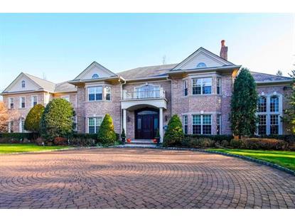 35 Tall Pine Ln  Short Hills, NJ MLS# 3260707