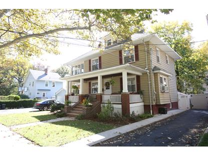 14 Evergreen Ave  Bloomfield, NJ MLS# 3260830