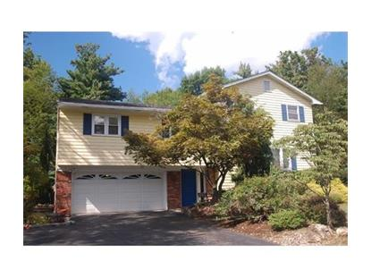 4 Fargo Ct  Edison, NJ MLS# 3260901