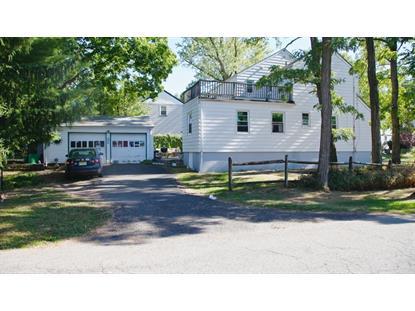 318 Elizabeth Ave  Cranford, NJ MLS# 3260916