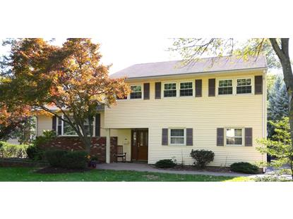 1 Concord Cir  East Hanover, NJ MLS# 3260934