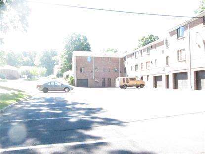 91-B TROY DR BLDG 11  Springfield, NJ MLS# 3260985