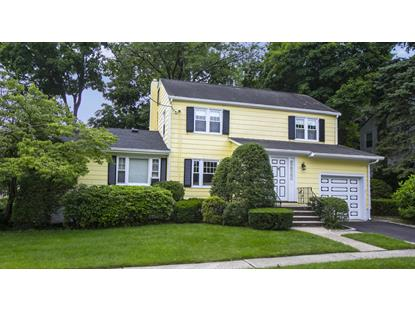 958 Broad Street  Bloomfield, NJ MLS# 3261020