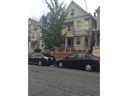 125 E 16th St  Paterson, NJ MLS# 3261324