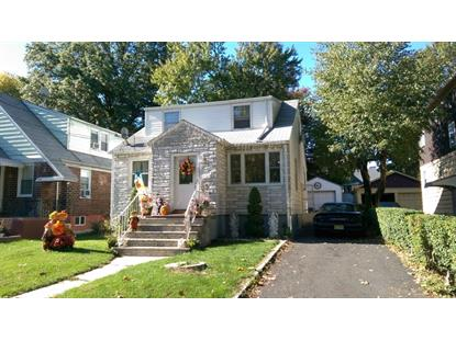 858 Bishop St  Union, NJ MLS# 3261397