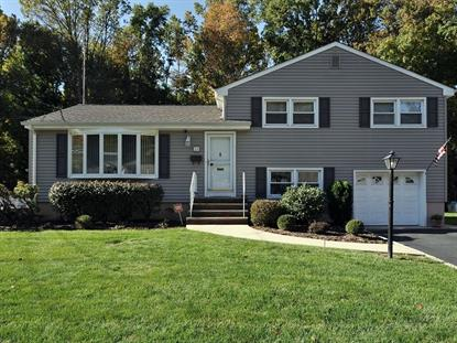 24 Wadsworth Ter  Cranford, NJ MLS# 3262207