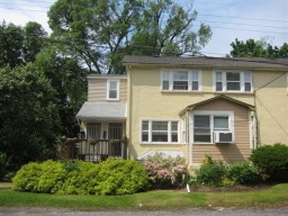 100 pine  Hackettstown, NJ 07840 MLS# 3262228