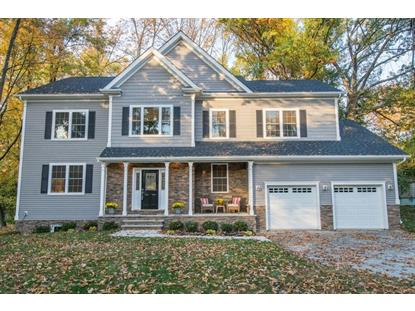 658 Plainfield Ave  Berkeley Heights, NJ MLS# 3262381