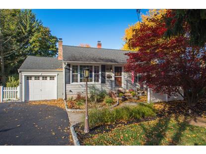 Real Estate for Sale, ListingId: 36047720, Ramsey,NJ07446