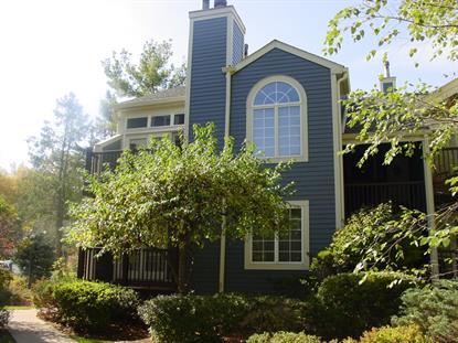 Real Estate for Sale, ListingId: 35993803, Ramsey,NJ07446