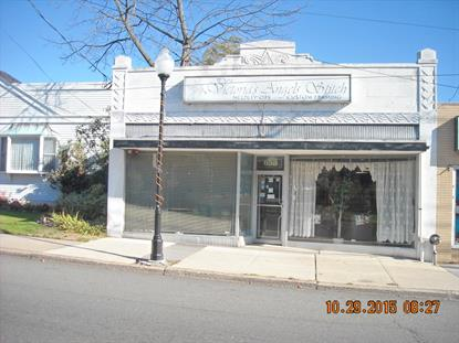 658 Allwood Rd  Clifton, NJ MLS# 3262689